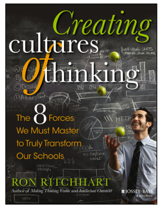 Cultures of Thinking